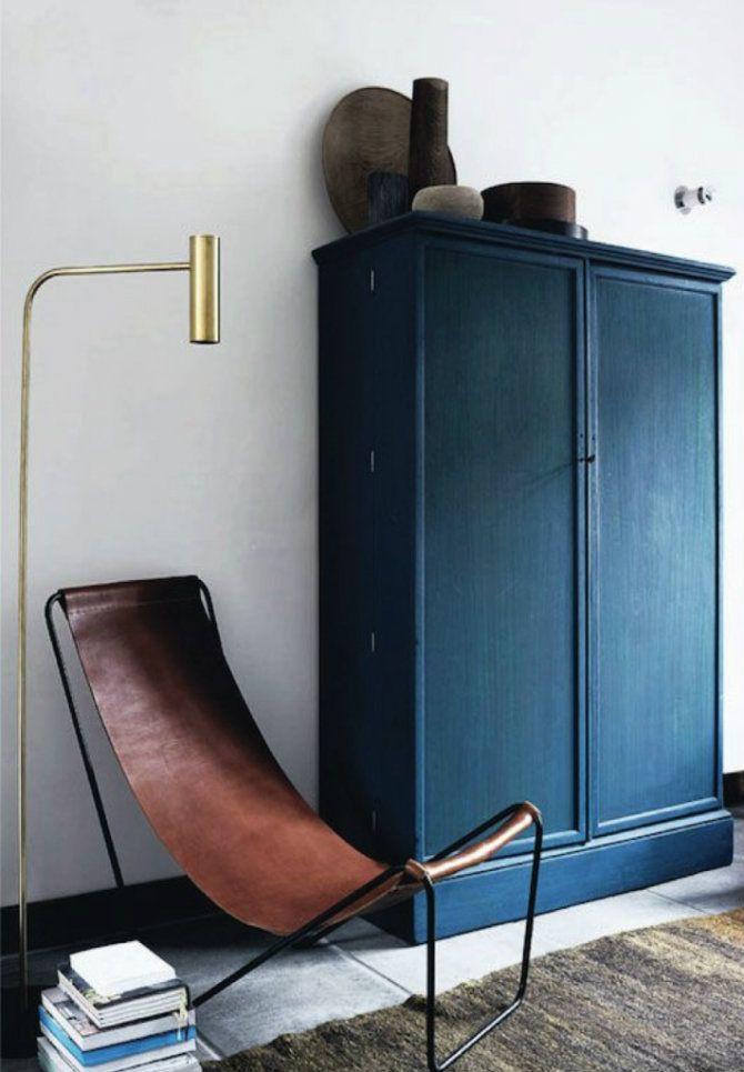 17 Best Ideas About Modern Floor Lamps On Pinterest | Tripod Lamp