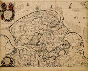 Groningen cartouche.jpg