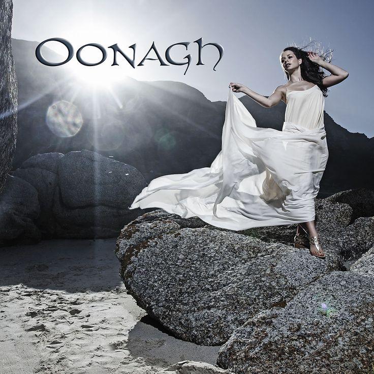 """""""#Oonagh"""" auf Platz 8 der #MediaControl #Albumcharts #GZSZ"""