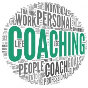 Benefits of Executive Life Coaching for Small Businesses