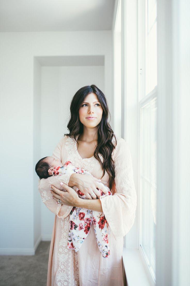 Best 25+ Lifestyle newborn photography ideas on Pinterest ...
