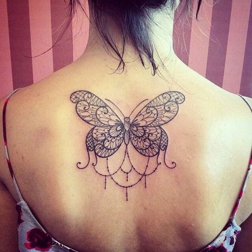 17 Best Images About Tattoos On Pinterest: 17 Best Images About Back Tattoos On Pinterest