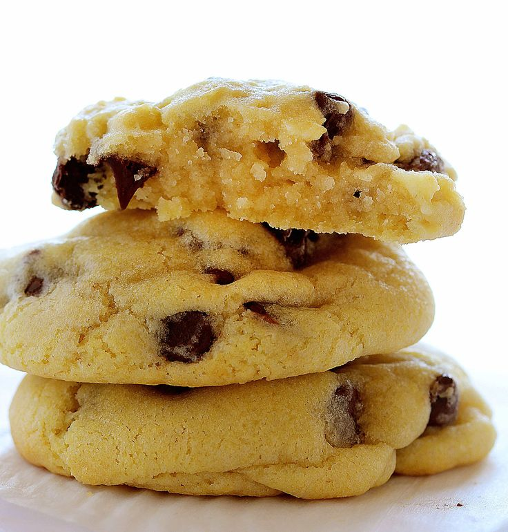 The ULTIMATE Cookie recipe!! The official New York Times cookie recipe!