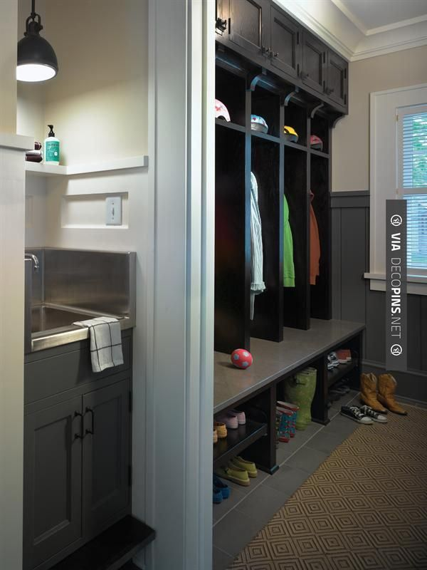 187 best mudroom furniture images on pinterest laundry rooms home