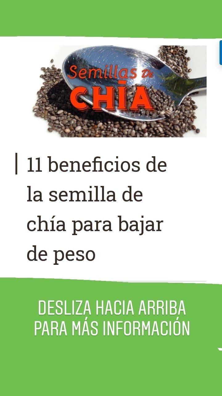 Pin En Nutrición Salud Adelgazar Vida Sana