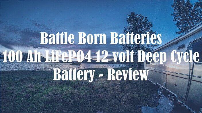 Best 25 Rv Battery Ideas On Pinterest Diy Solar Panel