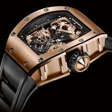 Image result for most expensive watches