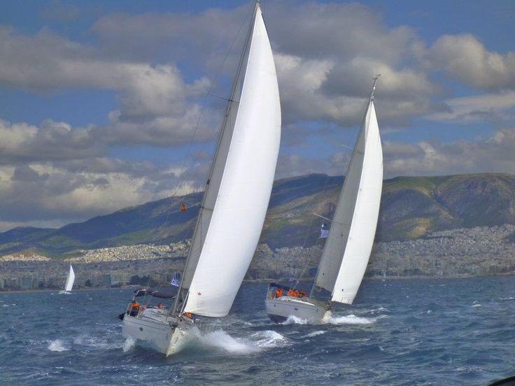 Flotillas