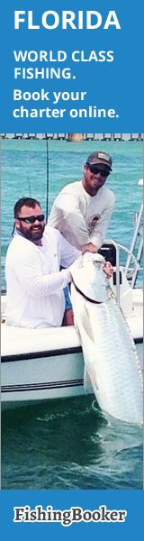 For fishing charters Islamorada excels, whether Islamorada deep sea fishing, reef fishing, or angling the Everglades and backcountry.