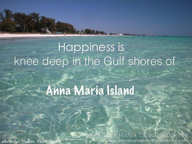 Florida Beach Hunter Photo - Facebook: Anna Maria Island Beach Life www.annamariaislandhomerental.com