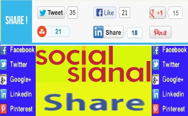 andrew89: give[130 PR8+backlinks,shares] to your post 15 Google plus,25 Linke_den,25 Pinterest_pin, 30 Retweets, 15 FB likes/shares, 20 StumbelUpon for $5, on fiverr.com