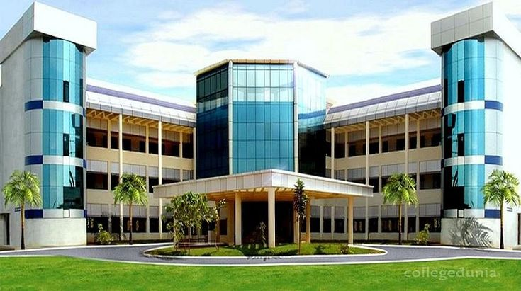 PONNAIYAH RAMAJAYAM MEDICAL COLLEGE MBBS ADMISSIONS 2017 FEES STRUCTURE, NEET ELIGIBILITY CRITERIA, MANAGEMENT AND NRI QUOTA ADMISSION PROCEDURE CALL 8099811116