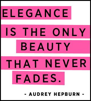Audrey Hepburn Wisdom: Inspiration, Elegant, Beautiful, Audrey Hepburn, Laptops Cases, Audreyhepburn, Fashion Quotes, Living, Wise Words