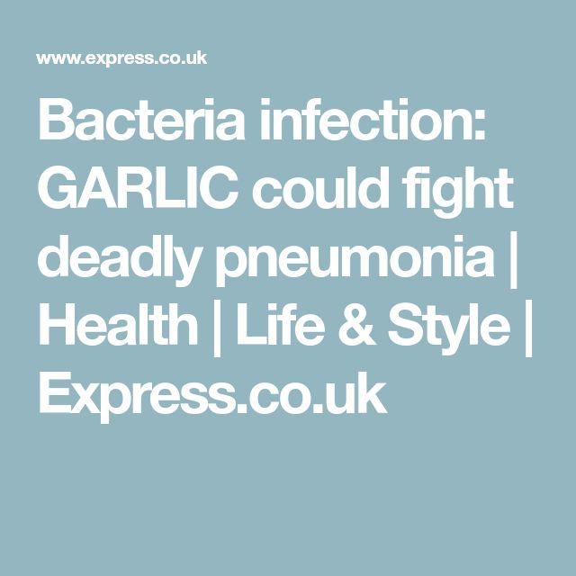 Best 25 Bacterial pneumonia symptoms ideas on Pinterest