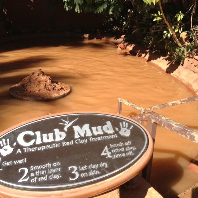 Glen Ivy Spa, Corona, CA repinned by www.dentalcareofcorona.com