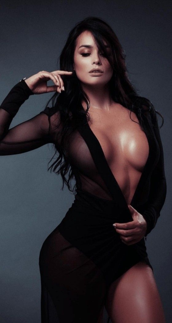 Xxx Nude hooter girls in pantyhose hot girls wallpaper