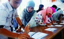 Telah Dibuka Pendaftaran SBMPTN 2016 Untuk Mahasiswa Baru, Berikut Syaratnya