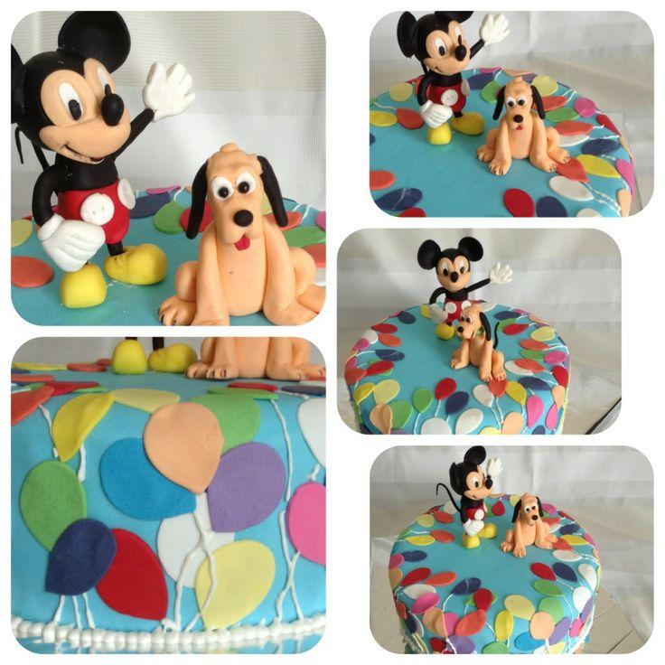 miki fare pastası