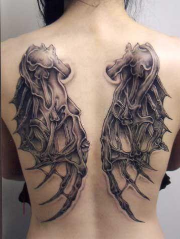 http://1.bp.blogspot.com/_d2BIS87gOxQ/TOM3DBN_Z6I/AAAAAAAADm0/5krfH8CVFpo/s1600/wing-tattoo-2.jpg