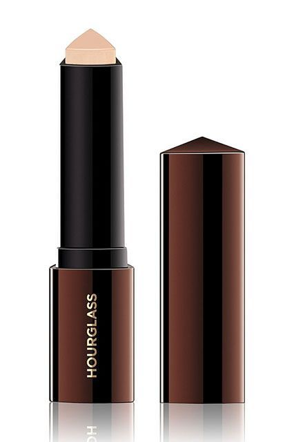 15 New Sephora Products We Can't Shut Up About #refinery29 http://www.refinery29.com/2016/08/119058/best-new-sephora-products-2016#slide-14 .