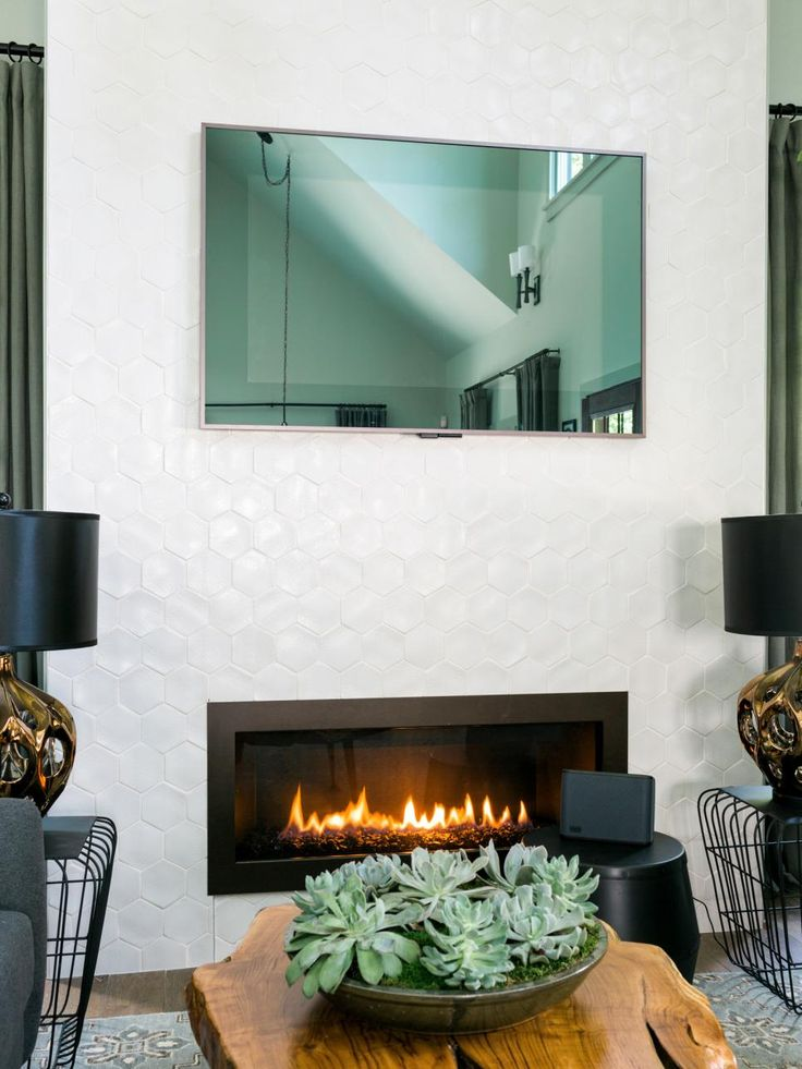 Hgtv Living Room Decorating Ideas Collection Mesmerizing Design Review