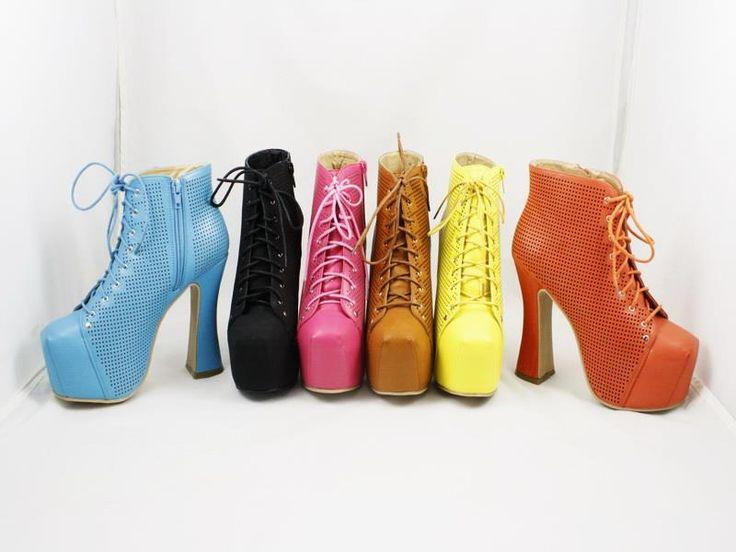 Женская обувь из китаи