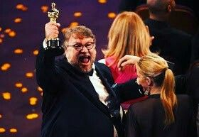 Recap: As I Predicted Guillermo Del Toro Won the Oscars for Best Picture and Best Director! http://totnaija.blogspot.com.ng/2018/03/as-i-predicted-guillermo-del-toro-won.html