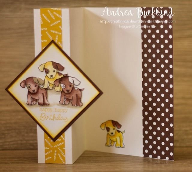 hi there, I am having my launch for the 2017 Occasions catalogue tomorrow and I have been busy making cards. It will be no surprise that mo...
