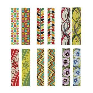 peyote+stitch+seed+bead+patterns | PEYOTE STITCH BEAD PATTERNS « Free Patterns