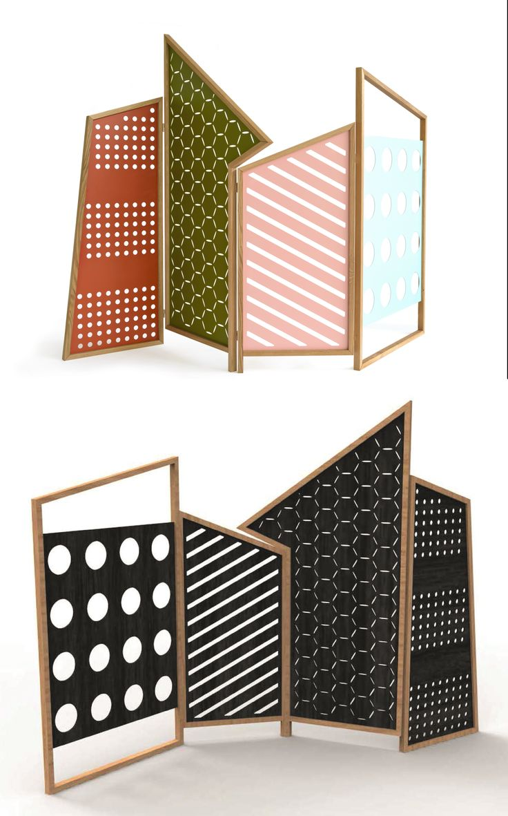 Best 25 Office Dividers Ideas That You Will Like On Pinterest Open Office Glass Office And Open Office Design