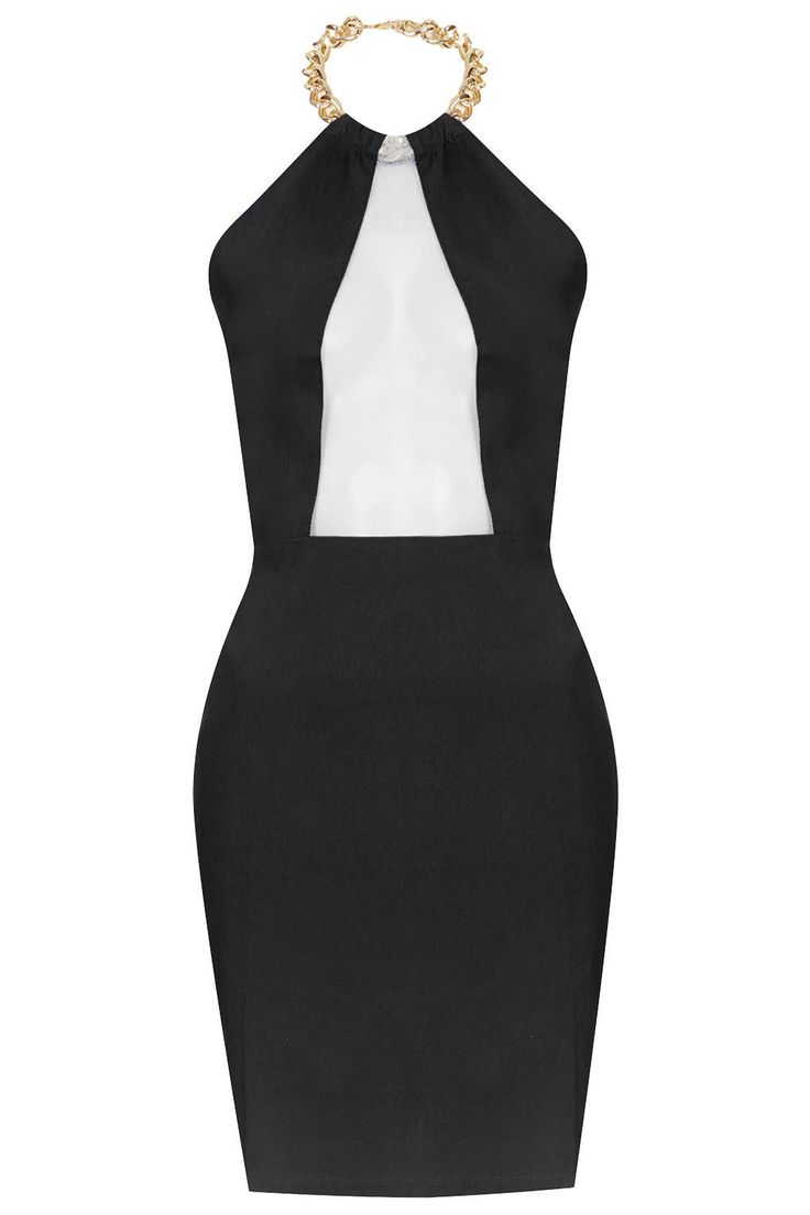 Bandage bodycon dresses 0 celebrities 1639 get lucky extra 50 0 - Bodycon Dress By Rare Dresses Clothing
