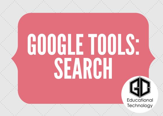 21 best Google Tools Search images on Pinterest Computers, Cheat