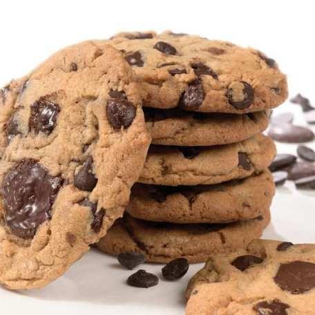 King Arthur: Gluten Free Triple Chocolate Chip Cookie Mix