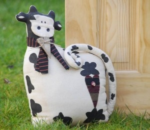 lovely-country-doorstops