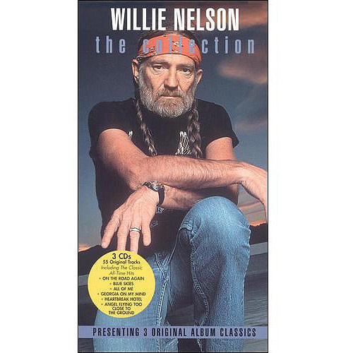 willie nelson book report Transcript for willie nelson on supporting beto o'rourke,  chen to leave 'the talk' amid husband's scandal: report now  sally field shares the truth of her off-screen life in new book now .