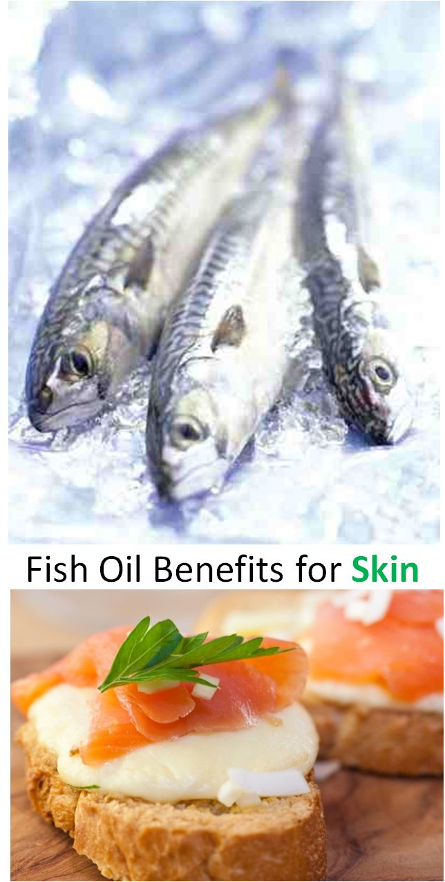 17 best images about fiber and natural cures on pinterest for Fish oil uses