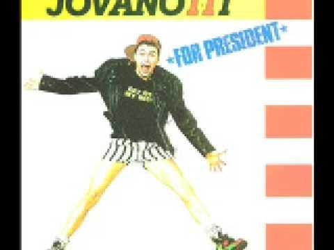 Jovanotti - Ciao Mamma