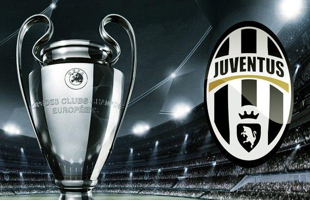 Ora tocca alla #Juventus rendere #Allegri i propri tifosi http://bardelpallone.com/tocca-juventus-rendere-allegri-i-propri-tifosi/