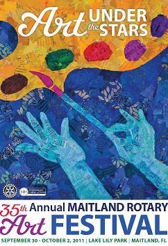 Maitland Art Festival