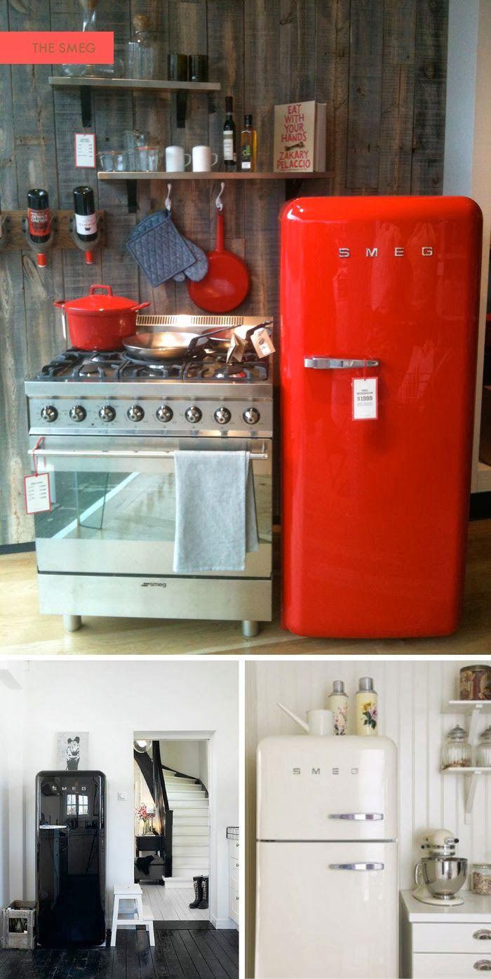 American Homestyle Kitchen