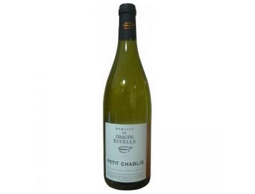 http://www.vinsetchampagne.fr/boutique/tous-nos-vins/vins-blancs/domaine-de-la-chaude-ecuelle-petit-chablis