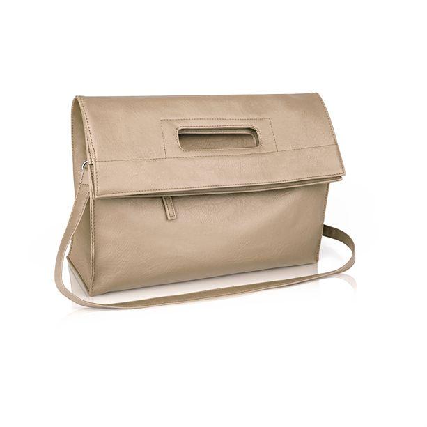 Чанта Elisha