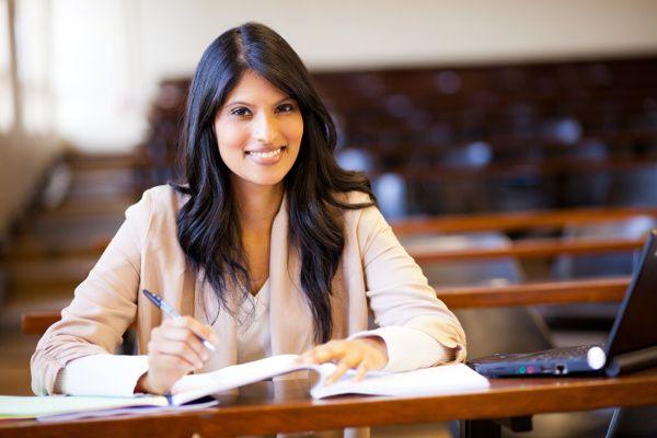 Todo lo que necesitas saber en relación a la matriculación a las pruebas de acceso a la universidad para mayores de 25 años de este 2014 en Cataluña