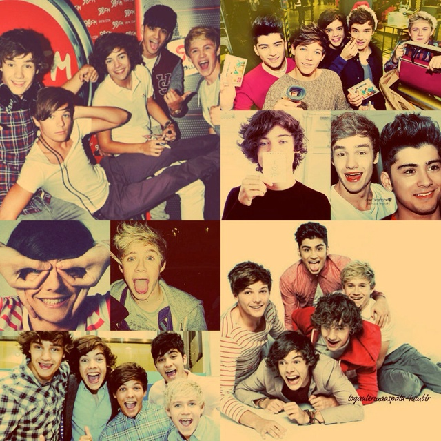1D(:: Directioner, Direction Infection, Boys, One Direction, Direction 3, Onedirection