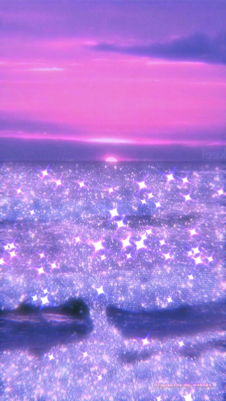 Pin By Mar On Edits Aesthetic Wallpapers Pink Tumblr Aesthetic Aesthetic Pastel Wallpaper