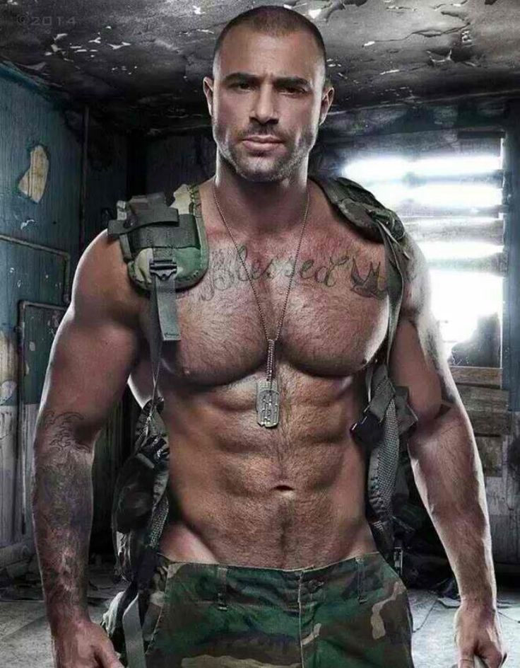 Image result for hot navy seals