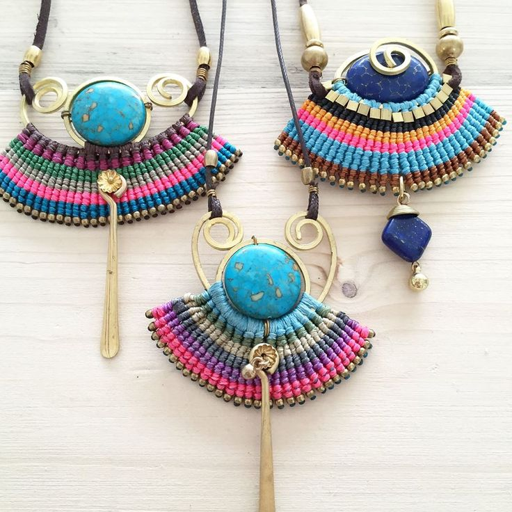 Available at www.my-jewellery.com
