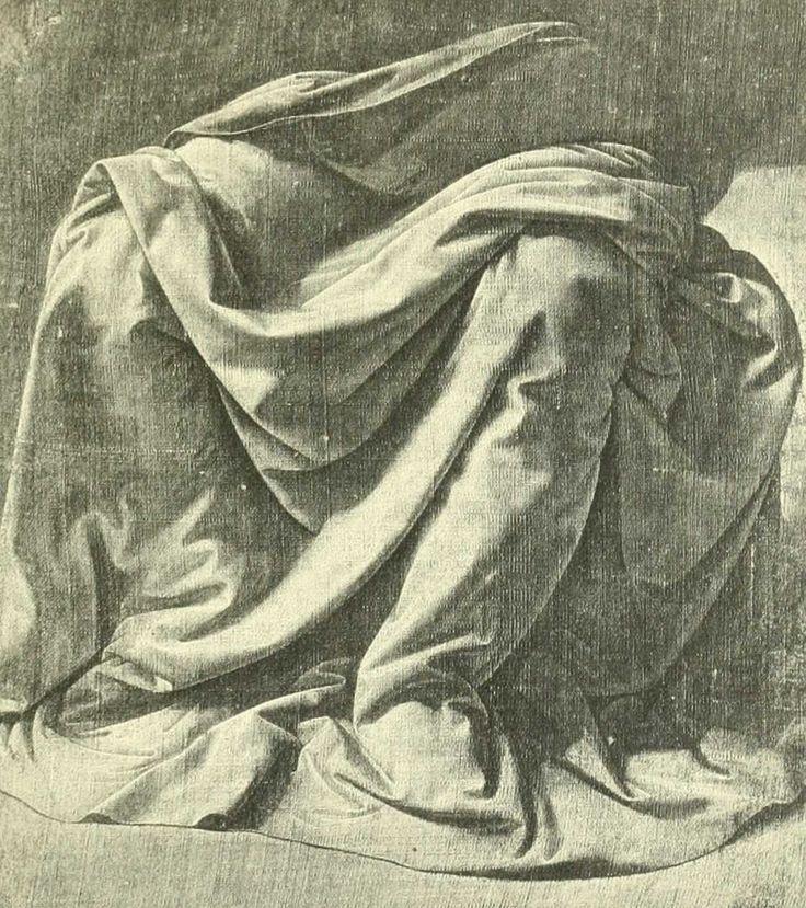 872 best images about da vinci drawings on pinterest - Dessin de leonard de vinci ...