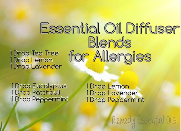 Diffuser blends for allergies that are great for your diffuser at home and even better in your aromatherapy necklace for on the go! You can buy your necklace at www.remedyessentialoils.com