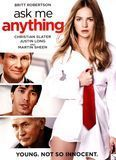 Ask Me Anything [DVD] [Eng/Fre] [2014], 27700372